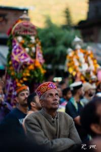 Festival de Kulu